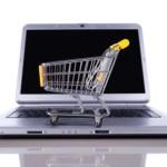 Какие товары однозначно лучше купить в интернет-магазине?