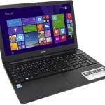 Что лучше купить для дома — ноутбук или стационарный компьютер?