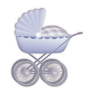 baby-carriage-482326_1280