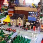 Где купить настоящий конструктор LEGO в интернет-магазине?