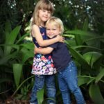 Купить недорогую детскую одежду в интернет-магазине