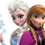 Куклы Эльза и Анна из мультфильма «Холодное сердце»: где купить?