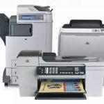 Что лучше — МФУ или сканер и принтер по отдельности?