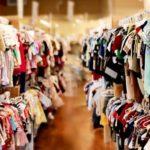 Покупка в интернете одежды и обуви — в чём выгода?