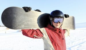 47-odezhda-snowboard